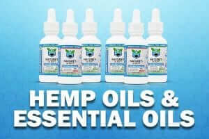 natures script cbd oils essential oils preview
