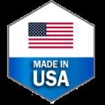Nature's Script CBD Oil made in the USA
