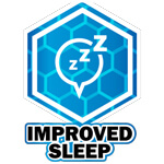 Learn about CBD: improved sleep
