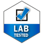 Nature's Script CBD Oil - lab tested