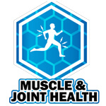 Nature's Script CBD Oil for muscle and joint health
