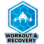 Learn about CBD: workout and recovery