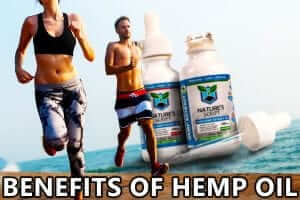 benefits of hemp oil preview