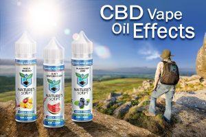 cbd vape oil effects preview