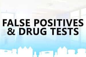 false positives preview