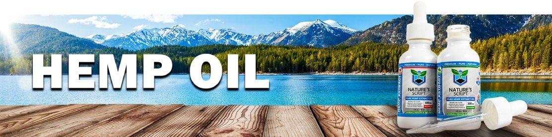 What is Premium CBD Oil?