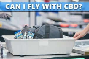 can i fly with cbd preview