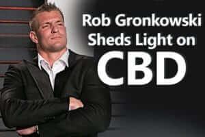 Rob Gronkowski preview