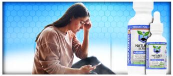 CBD Oil Benefits: stress relief