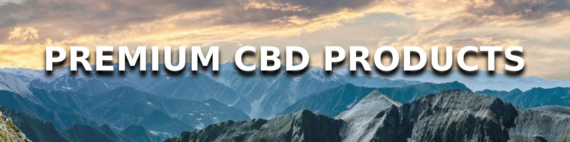 Premium CBD Products from Nature's Script