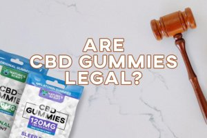 are cbd gummies legal thumbnail