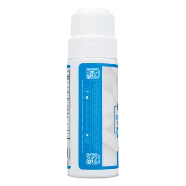 CBD Roll-On Pain Gel left
