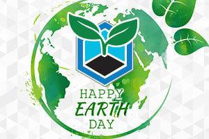 Hemp Education Earth Day Thumnail