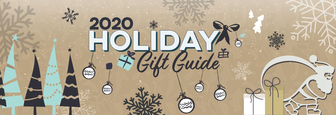 Nature's Script Holiday CBD Gift Guide